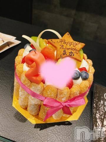 上田デリヘルBLENDA GIRLS(ブレンダガールズ) まお☆モデル系(20)の7月12日写メブログ「 7/10のお礼2?」