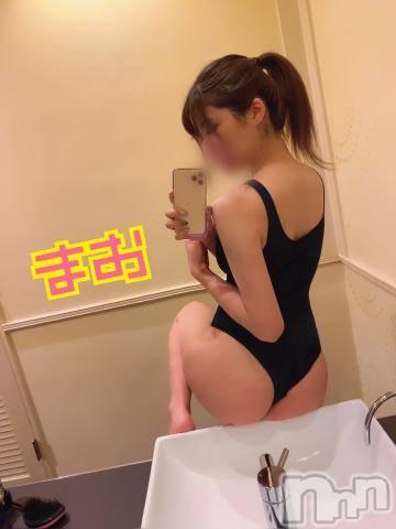 上田デリヘルBLENDA GIRLS(ブレンダガールズ) まお☆モデル系(20)の7月13日写メブログ「おはようございます?」