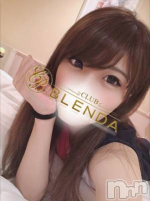 まお☆モデル系(20) 身長162cm、スリーサイズB87(E).W56.H86。上田デリヘル BLENDA GIRLS(ブレンダガールズ)在籍。