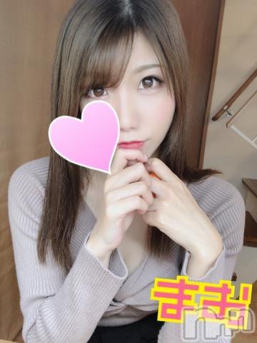 上田デリヘルBLENDA GIRLS(ブレンダガールズ) まお☆モデル系(20)の2019年12月4日写メブログ「11/23のお礼2?」