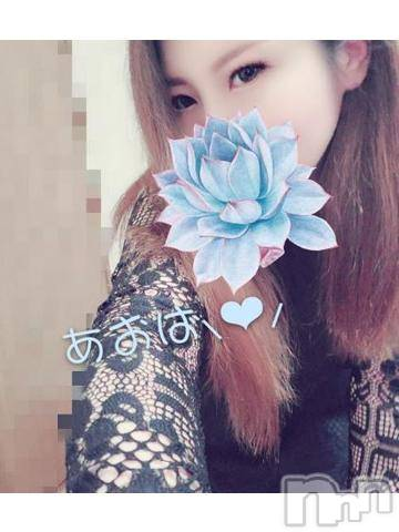 上田デリヘルBLENDA GIRLS(ブレンダガールズ) あおば☆Hカップ(25)の10月20日写メブログ「[お題]from:くるっぽさん」