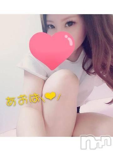 上田デリヘルBLENDA GIRLS(ブレンダガールズ) あおば☆Hカップ(25)の10月21日写メブログ「こんばんは☆」