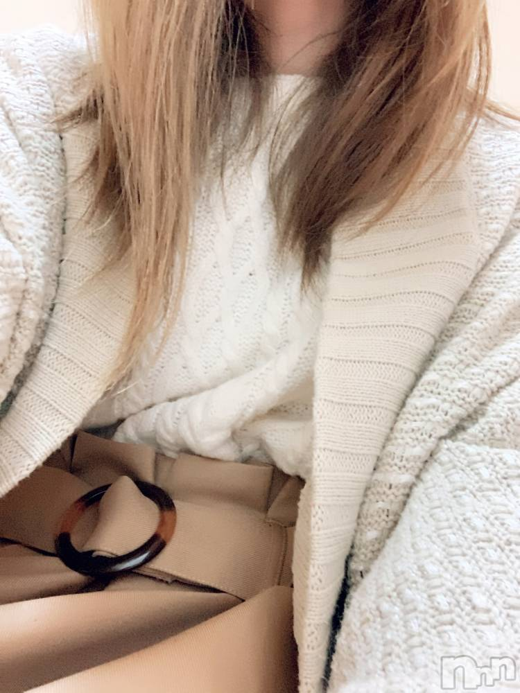 松本デリヘル天使の雫(テンシノシズク) 綺麗な女神あやか(24)の10月18日写メブログ「雨」