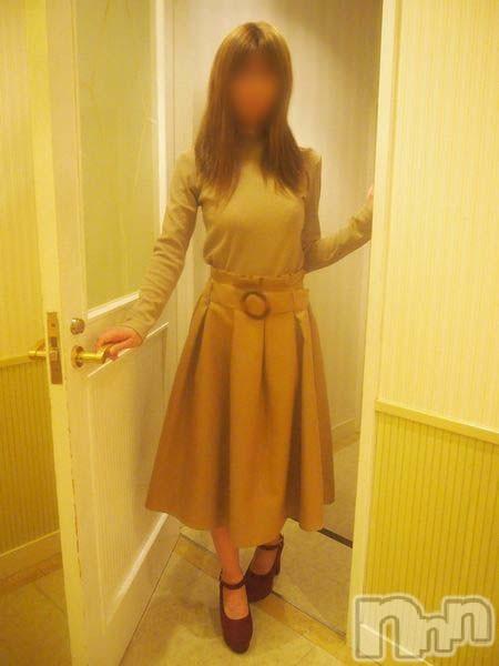 綺麗な女神あやか(24)のプロフィール写真4枚目。身長158cm、スリーサイズB82(C).W55.H81。松本デリヘル天使の雫(テンシノシズク)在籍。