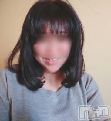 柏崎人妻デリヘル 柏崎デリヘル人妻太郎(カシワザキデリヘルタロウ) 鈴木ようこ(45)の2月14日写メブログ「おはようございます(*´ω`*)」