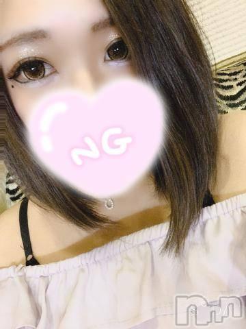 上田デリヘルBLENDA GIRLS(ブレンダガールズ) ゆうり☆19歳(19)の10月16日写メブログ「オプション」
