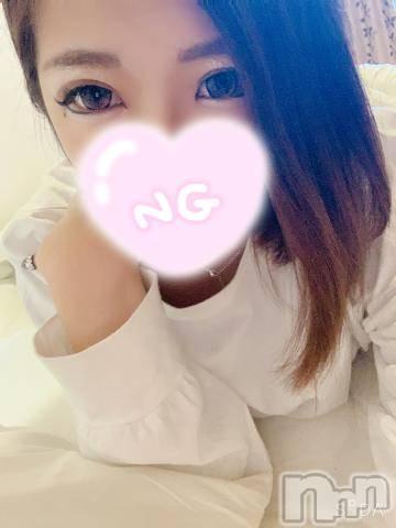 上田デリヘルBLENDA GIRLS(ブレンダガールズ) ゆうり☆19歳(19)の10月17日写メブログ「出勤?」