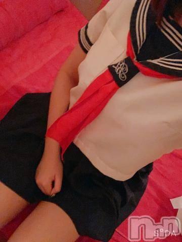 上田デリヘルBLENDA GIRLS(ブレンダガールズ) ゆうり☆19歳(19)の10月17日写メブログ「制服っ」
