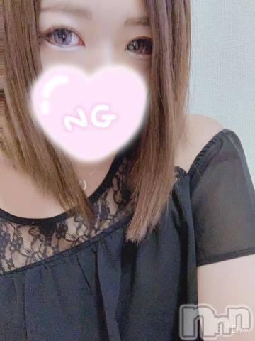 上田デリヘルBLENDA GIRLS(ブレンダガールズ) ゆうり☆19歳(19)の10月17日写メブログ「お礼」