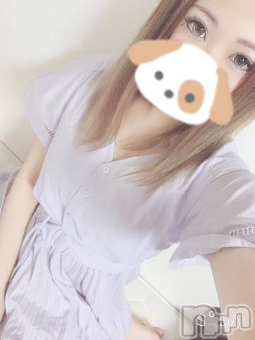 上田デリヘルBLENDA GIRLS(ブレンダガールズ) ゆうり☆19歳(19)の10月18日写メブログ「出勤」