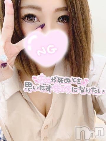 上田デリヘルBLENDA GIRLS(ブレンダガールズ) ゆうり☆19歳(19)の10月19日写メブログ「出勤」
