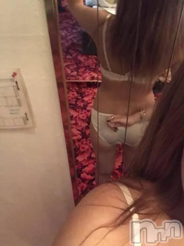上田デリヘルBLENDA GIRLS(ブレンダガールズ) ゆうり☆19歳(19)の10月20日写メブログ「ぴえん」
