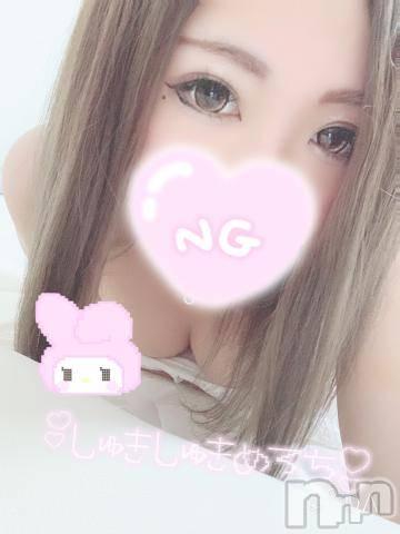 上田デリヘルBLENDA GIRLS(ブレンダガールズ) ゆうり☆19歳(19)の10月22日写メブログ「出勤」