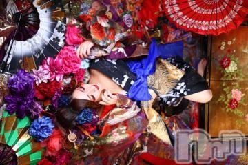 上田デリヘルBLENDA GIRLS(ブレンダガールズ) ゆうり☆19歳(19)の10月24日写メブログ「花魁」