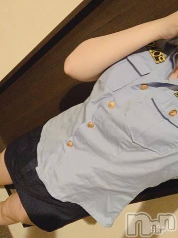 上田デリヘルBLENDA GIRLS(ブレンダガールズ) ゆうり☆19歳(19)の10月25日写メブログ「あと少し」