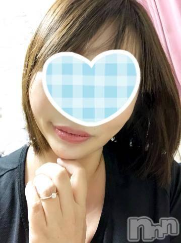 新潟人妻デリヘル人妻の城(ヒトヅマノシロ) 真央(まお)(36)の1月14日写メブログ「エッチなコトしたいなぁ」