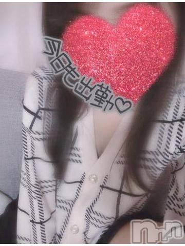 伊那デリヘルピーチガール じゅり(20)の10月13日写メブログ「切り替えの早さ」