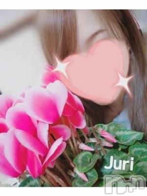 伊那デリヘル ピーチガール じゅり(20)の12月26日写メブログ「今日もよろしくですー?」