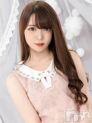 かやな(19) 身長162cm、スリーサイズB85(D).W56.H86。松本デリヘル 姫コレクション 松本店在籍。