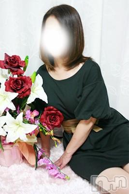 あき(38)のプロフィール写真1枚目。身長162cm、スリーサイズB87(C).W58.H88。松本デリヘル松本人妻援護会(マツモトヒトヅマエンゴカイ)在籍。