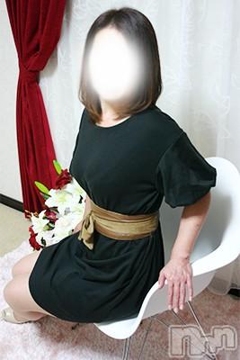 あき(38)のプロフィール写真3枚目。身長162cm、スリーサイズB87(C).W58.H88。松本デリヘル松本人妻援護会(マツモトヒトヅマエンゴカイ)在籍。