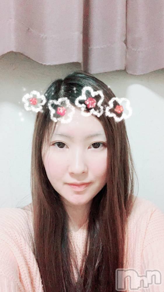 伊那ピンサロLa Fantasista(ラ・ファンタジスタ) みわ(28)の9月14日写メブログ「ありがとうございました˙˚ʚ⸜(*॑॑*)⸝ɞ˚」