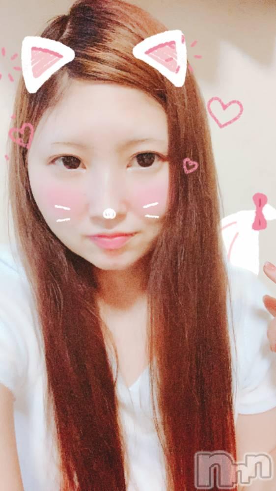 伊那ピンサロLa Fantasista(ラ・ファンタジスタ) みわ(28)の9月17日写メブログ「こんにちわ✧٩(ˊωˋ*)و✧」