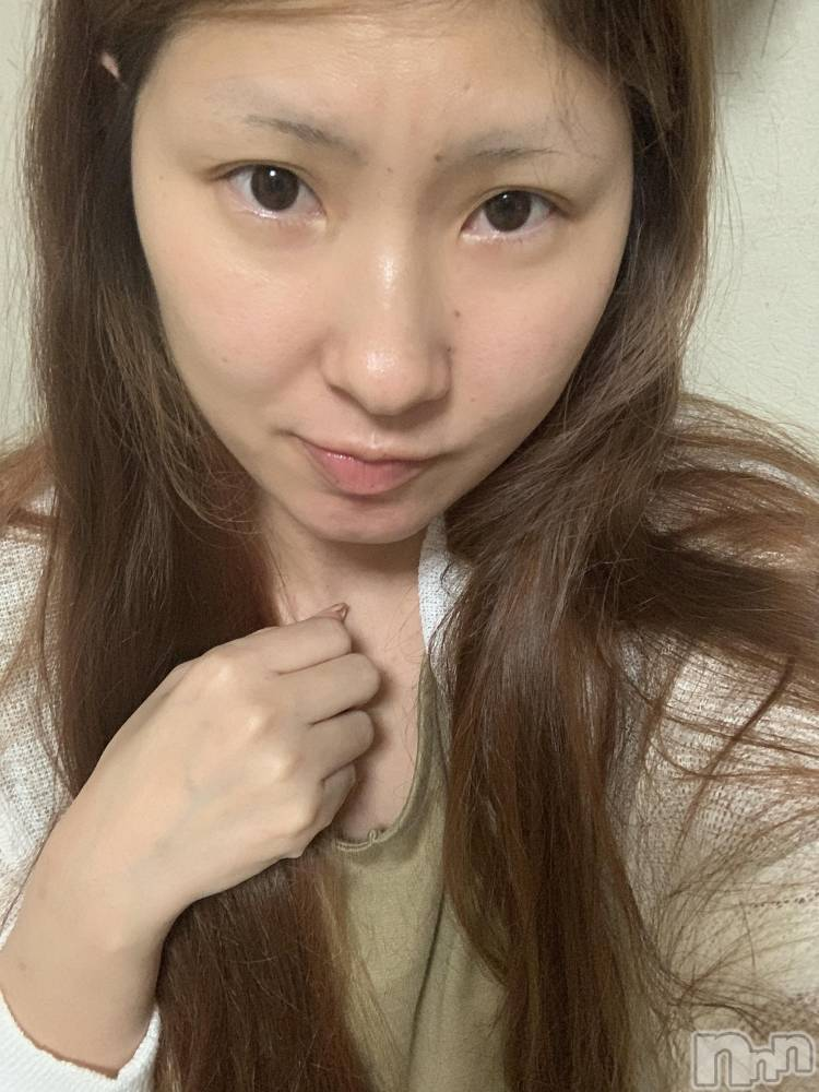 伊那ピンサロLa Fantasista(ラ・ファンタジスタ) みわ(28)の9月18日写メブログ「ありがとう」