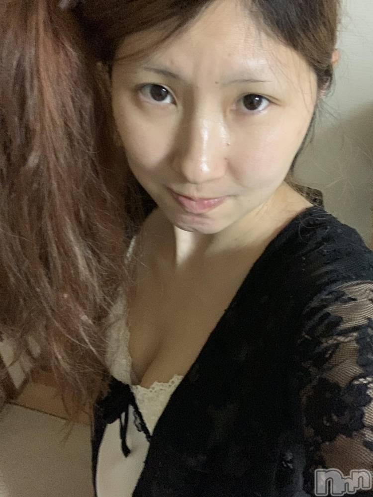 伊那ピンサロLa Fantasista(ラ・ファンタジスタ) みわ(28)の9月18日写メブログ「(*ゝω・*)ノコンチャ☆」