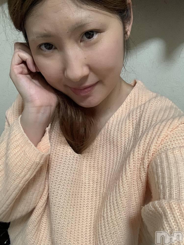 伊那ピンサロLa Fantasista(ラ・ファンタジスタ) みわ(28)の9月19日写メブログ「ありがとう」