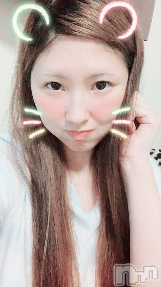 伊那ピンサロLa Fantasista(ラ・ファンタジスタ) みわ(28)の9月19日写メブログ「コンニチワ❀.(*´ω`*)❀.」