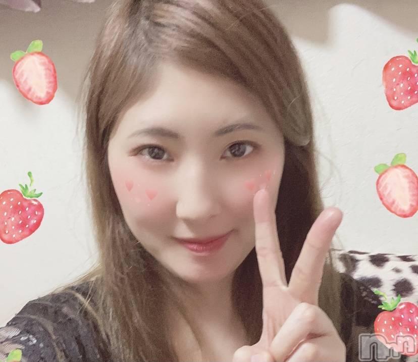 伊那ピンサロLa Fantasista(ラ・ファンタジスタ) みわ(28)の6月13日写メブログ「こんにちわ✧٩(ˊωˋ*)و✧」