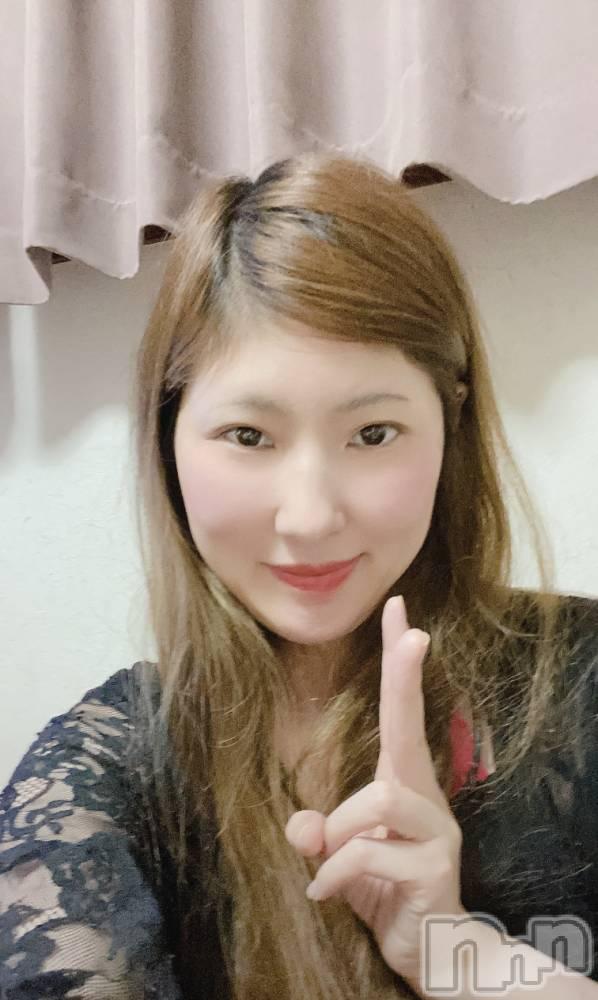 伊那ピンサロLa Fantasista(ラ・ファンタジスタ) みわ(28)の6月17日写メブログ「ありがとうございました!」