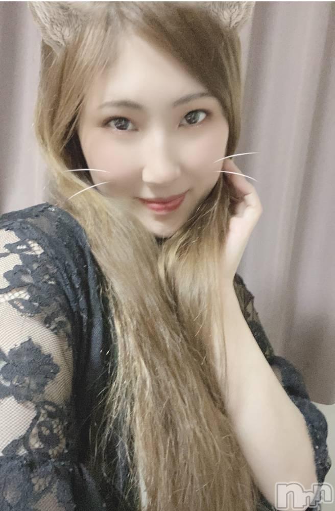伊那ピンサロLa Fantasista(ラ・ファンタジスタ) みわ(28)の9月21日写メブログ「こんにちわ!」