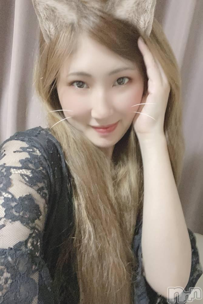 伊那ピンサロLa Fantasista(ラ・ファンタジスタ) みわ(28)の9月25日写メブログ「こんにちわ!」