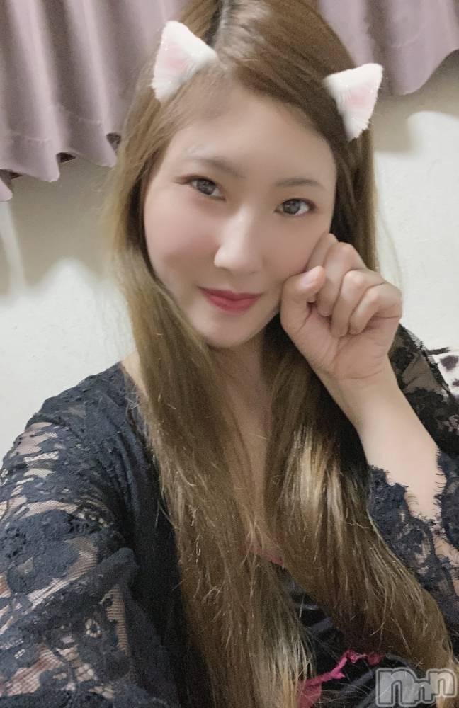 伊那ピンサロLa Fantasista(ラ・ファンタジスタ) みわ(28)の9月26日写メブログ「こんにちわ!」