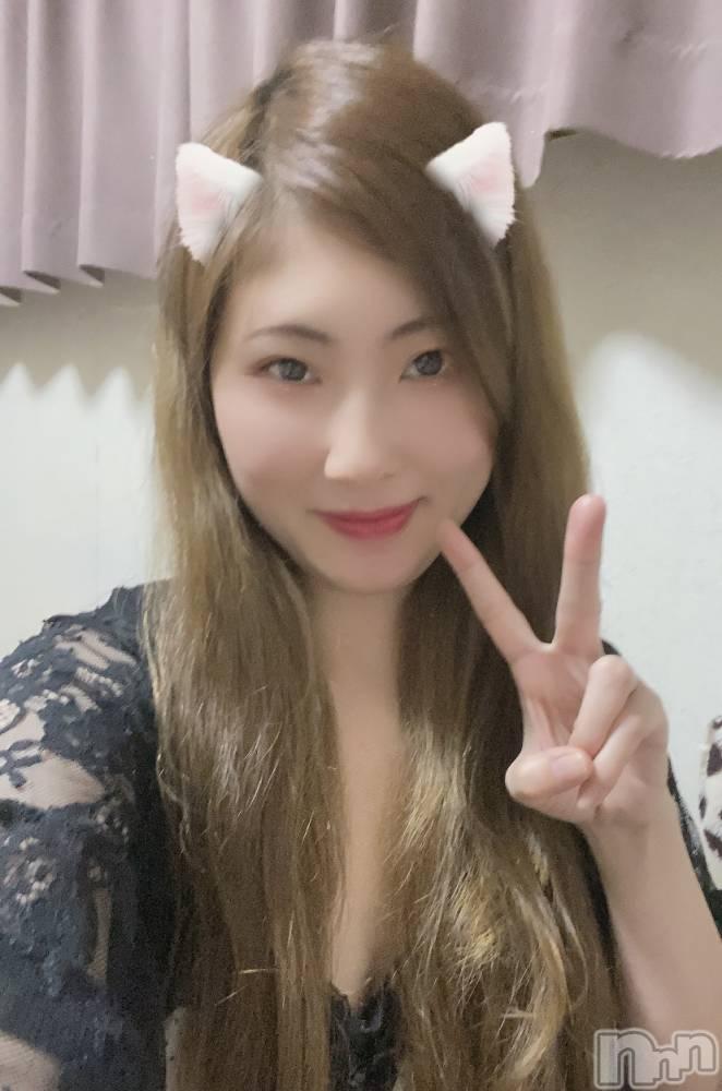 伊那ピンサロLa Fantasista(ラ・ファンタジスタ) みわ(28)の9月27日写メブログ「こんにちわ!」
