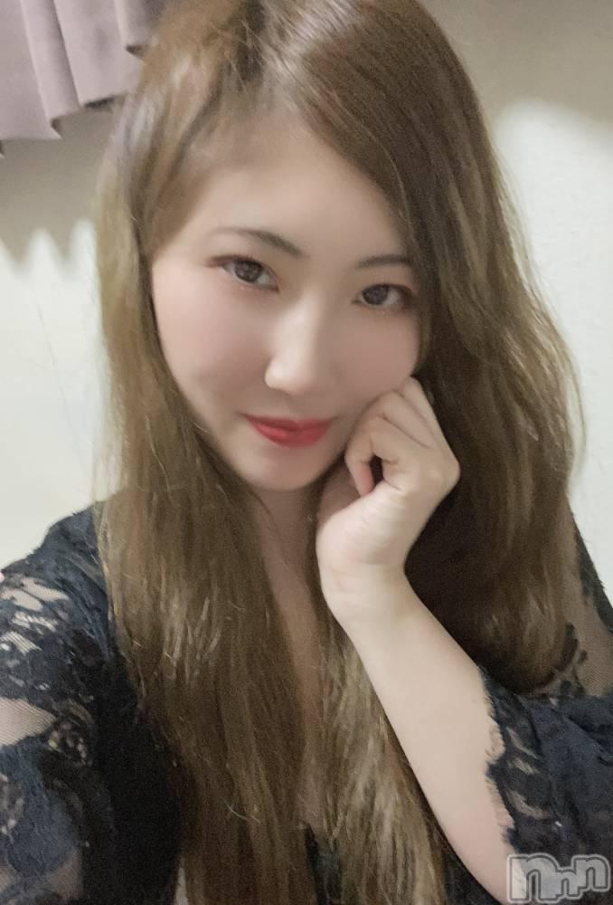 伊那ピンサロLa Fantasista(ラ・ファンタジスタ) みわ(28)の9月28日写メブログ「こんにちわ!」