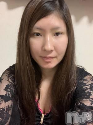 伊那ピンサロ La Fantasista(ラ・ファンタジスタ) みわ(28)の2月16日写メブログ「おはようございます♡」
