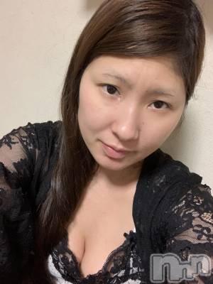 伊那ピンサロ La Fantasista(ラ・ファンタジスタ) みわ(28)の5月13日写メブログ「ぁりがちょ♡」