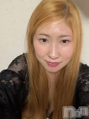 伊那ピンサロ La Fantasista(ラ・ファンタジスタ) みわ(28)の5月16日写メブログ「ぁりがとぅ」