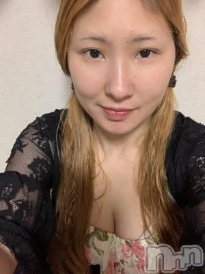 伊那ピンサロ La Fantasista(ラ・ファンタジスタ) みわ(28)の7月8日写メブログ「コンニチワ❀.(*´ω`*)❀.」