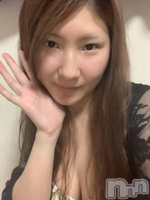 伊那ピンサロ La Fantasista(ラ・ファンタジスタ) みわ(28)の8月16日写メブログ「こんにちは(*ˊᵕˋ*)」