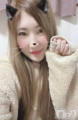 伊那ピンサロ La Fantasista(ラ・ファンタジスタ) みわ(28)の2月14日写メブログ「コンニチワ❀.(*´ω`*)❀.」