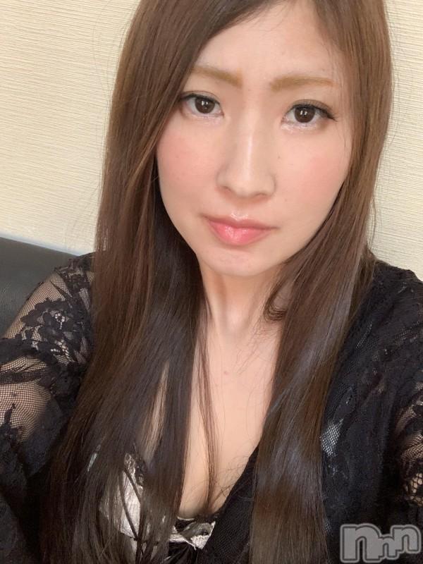 伊那ピンサロLa Fantasista(ラ・ファンタジスタ) みわ(28)の2019年12月2日写メブログ「こんばんわ♡」