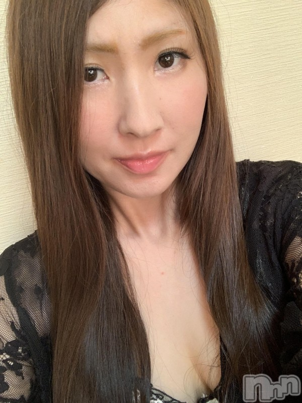 伊那ピンサロLa Fantasista(ラ・ファンタジスタ) みわ(28)の2019年12月4日写メブログ「ぉはょーございます♡」