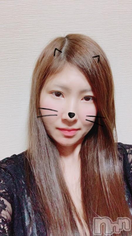 伊那ピンサロLa Fantasista(ラ・ファンタジスタ) みわ(28)の2020年9月6日写メブログ「ありがとう」