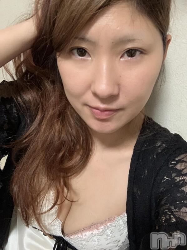 伊那ピンサロLa Fantasista(ラ・ファンタジスタ) みわ(28)の2020年9月7日写メブログ「ありがとう」
