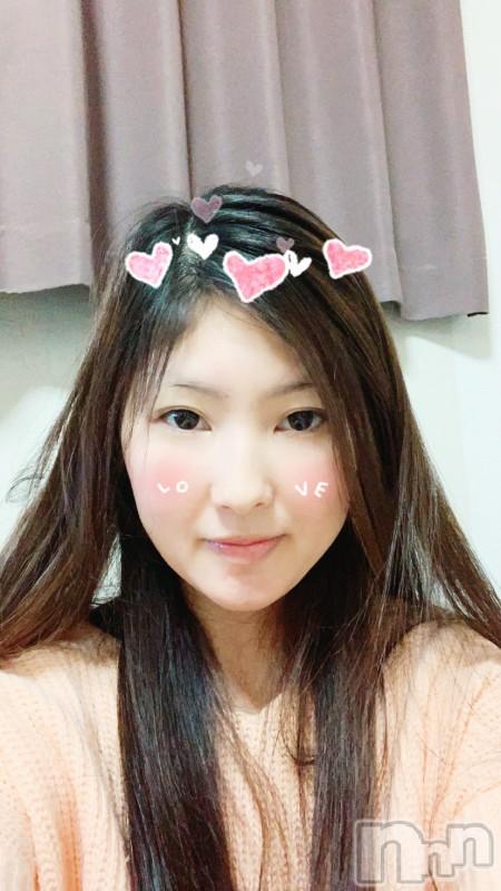 伊那ピンサロLa Fantasista(ラ・ファンタジスタ) みわ(28)の2020年9月10日写メブログ「ありがとう」