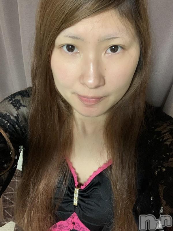 伊那ピンサロLa Fantasista(ラ・ファンタジスタ) みわ(28)の2020年9月12日写メブログ「ありがとう」